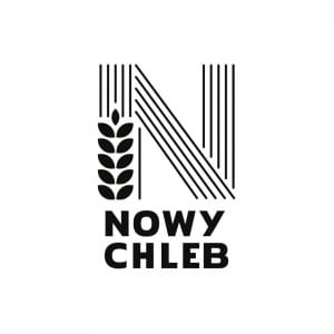 Nowy Chleb
