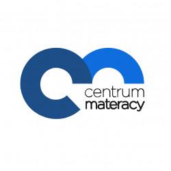 Centrum Materacy