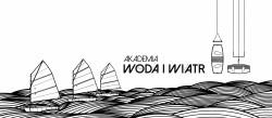 Akademia Woda i Wiatr