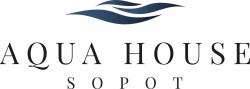 Aqua House Sp. o. o.