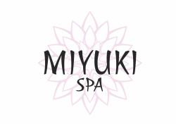 Miyuki Spa