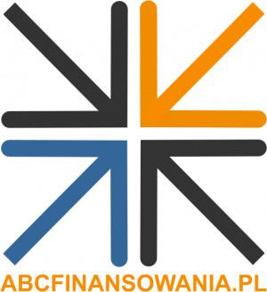 Logo ABC Finansowania