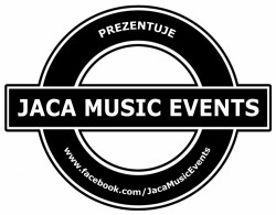 Jaca Music Events
