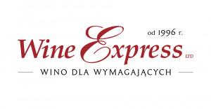 Wine Express Limited John Borrell - wina z całego świata