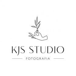KJS Fotografia