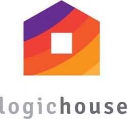 logichouse