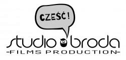 Studio Broda