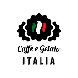 Gelateria Italia