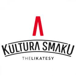 TheLikatesy