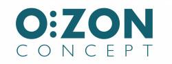 Ozon Concept