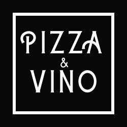 Pizza&Vino