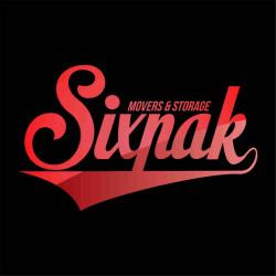 SIXPAK.PL