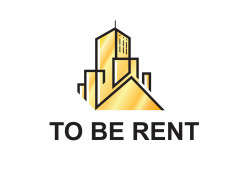 TO BE RENT