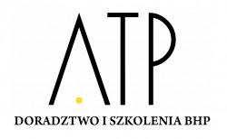 ATP Doradztwo i Szkolenia BHP