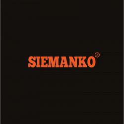 Studio Tańca SIEMANKO