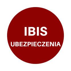 IBIS Ubezpieczenia