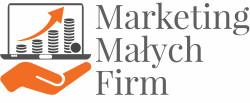 Marketing Małych Firm