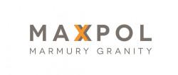 MAXPOL Technology