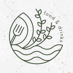 Spożywczy Food & Drinks