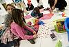 Zaplanuj z dziećmi wspólny weekend