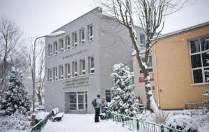 Trójmiejskie szkoły w ogólnopolskim rankingu