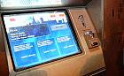 Luka w systemie pozwala ładować karty miejskie biletami na wiele lat i za darmo