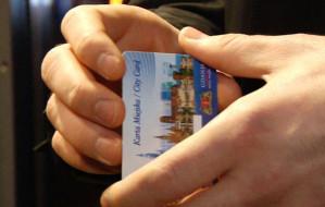 Jest szansa na załatanie systemu kart miejskich?