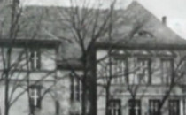 100-letnie dzieje budynku V LO