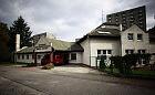 Sopot: budowa oddziału geriatrii coraz bliżej