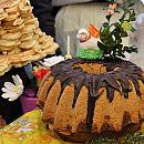 Wielkanoc od kuchni: tradycyjne wypieki