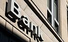 Wyłudzili prawie 10 milionów z banków na Pomorzu