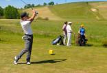 Poznaj zasady gry w golfa, gry nie tylko dla snobów