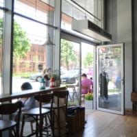 Nowe lokale: nowości w starych miejscach