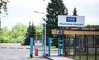 Inpro kupuje działkę TVP. Telewizja zainwestuje w rozwój?