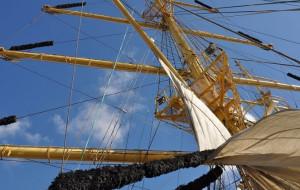 Święto Morza wraca w sobotę do Gdyni