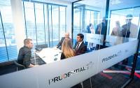 Prudential Polska zadomowił się w Trójmieście