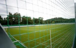Uratowaliśmy boisko w Oliwie. Gdańsk: zbudujemy sztuczną nawierzchnię