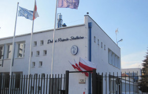 Nowy zarząd Polskiego Rejestru Statków