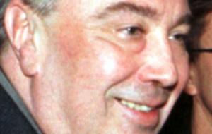 Zmarł Krzysztof Nazar, były dyrektor Teatru Wybrzeże