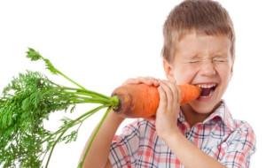 Co i jak jeść by mieć energię?