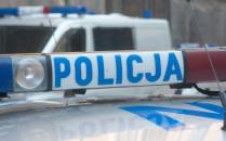 Kryminalni zatrzymali groźnych bandytów