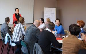 Uczelnie i pracodawcy zaczynają współpracować