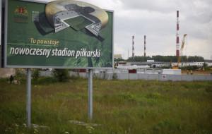 Gdańsk przegrał w sądzie i zapłaci 10 mln za wywóz mogilnika z PGE Areny