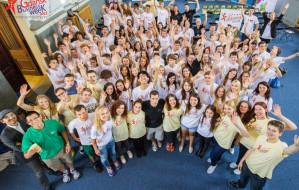 III edycja Gdańsk Business Week zakończona
