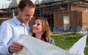 Mieszkanie dla młodych. Czy w Trójmieście będzie można kupić mieszkanie z dopłatą?