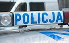 Śmiertelne potrącenie z udziałem policjanta