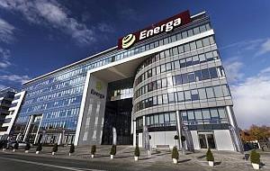 Gdańska Energa zadebiutuje w grudniu na GPW. We wtorek ruszają zapisy na akcje