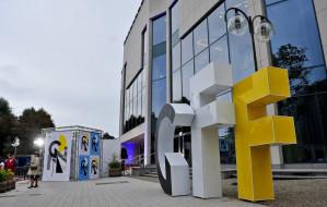 Nowa nazwa festiwalu filmowego w Gdyni
