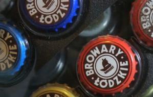 18-latek zebrał 5 tys. piwnych kapsli