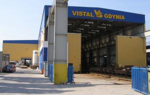 Rusza oferta publiczna Vistalu Gdynia